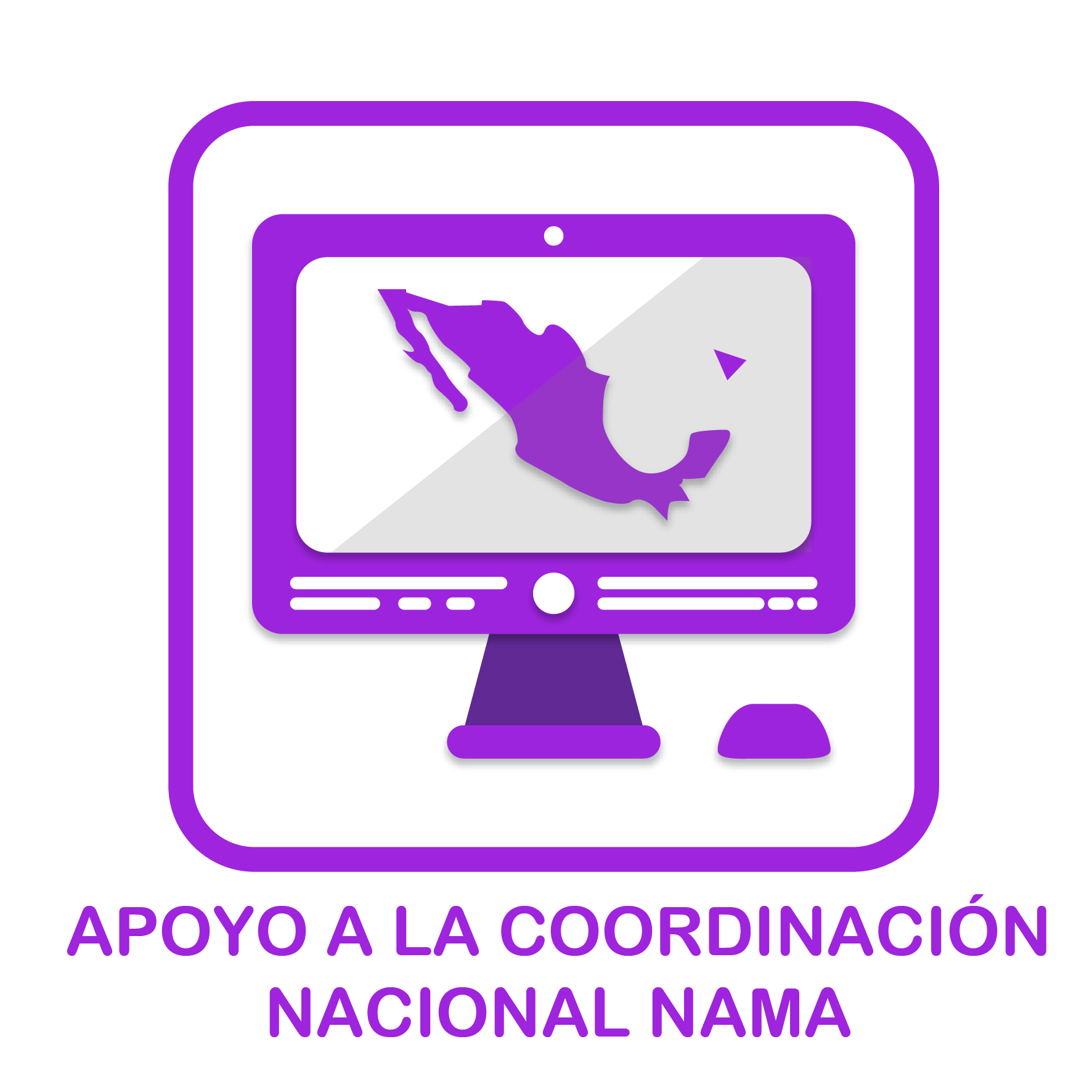 Icon of 05 Apoyo coordinación nacional NAMA