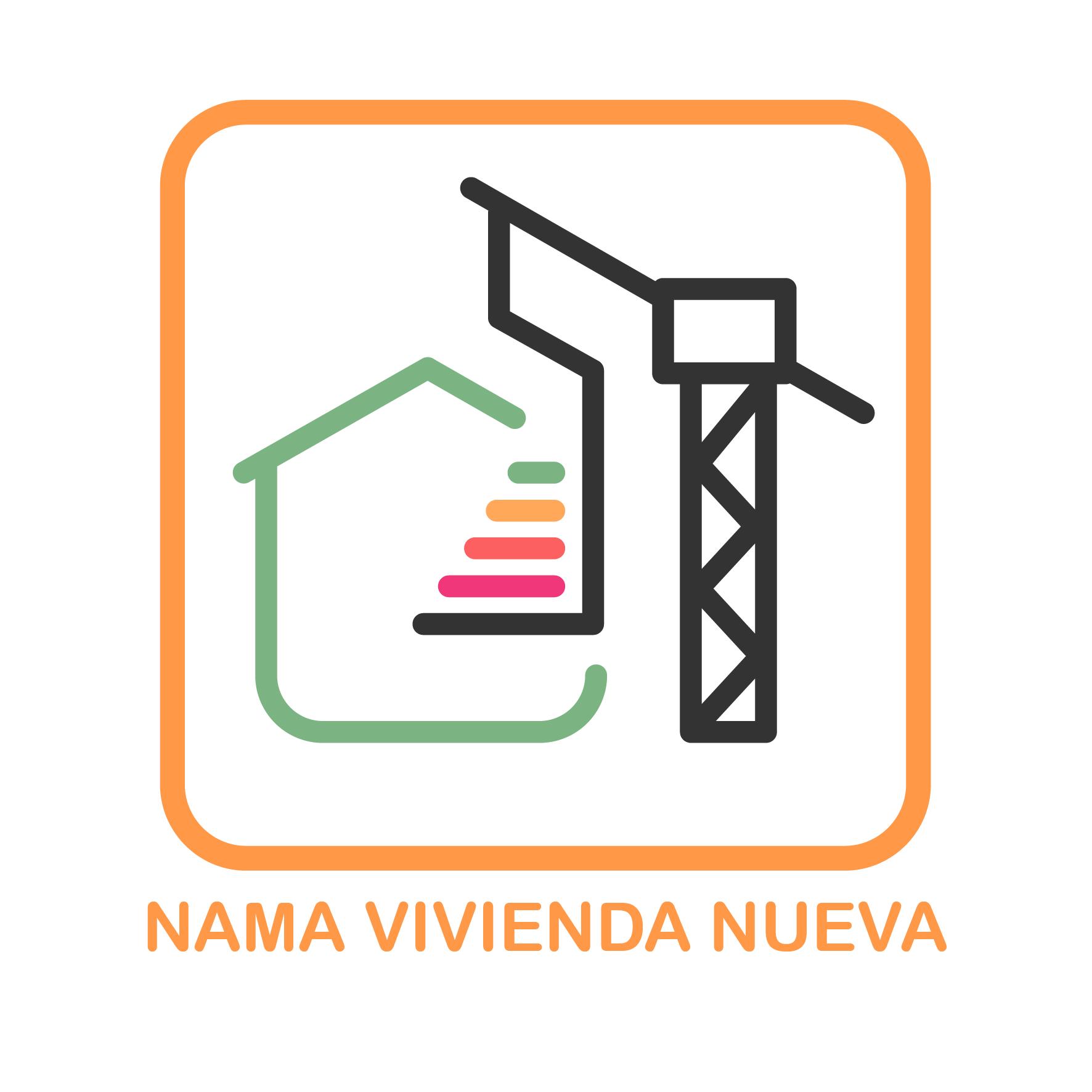 Icon of 01 NAMA Vivienda Nueva