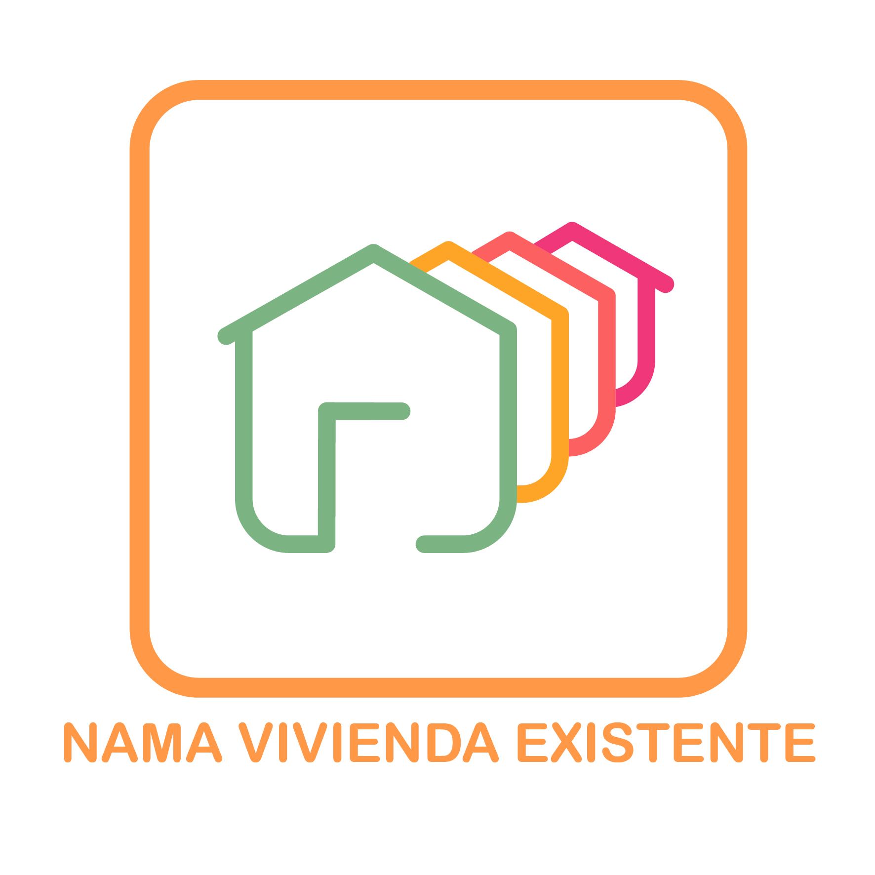 Icon of 02 NAMA Vivienda Existente