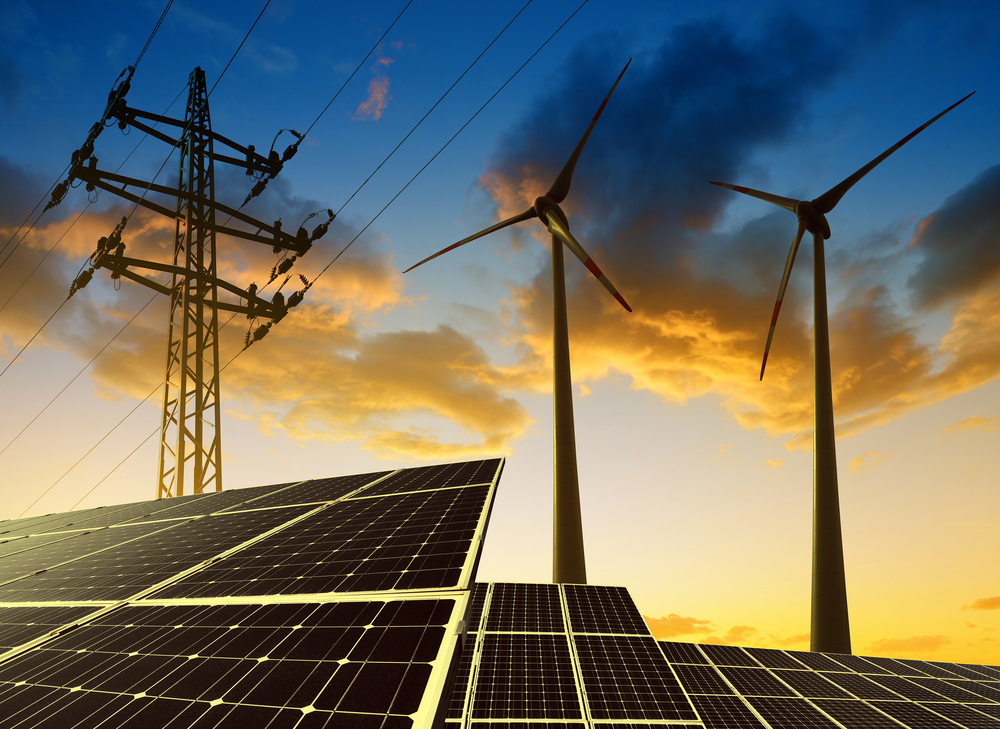 Quantifying the Co-benefits of renewable energy and energy efficiency