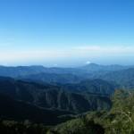 "Biosphere Reserve ""El Triunfo"""